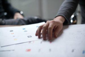 ファビコンの作り方と設定方法