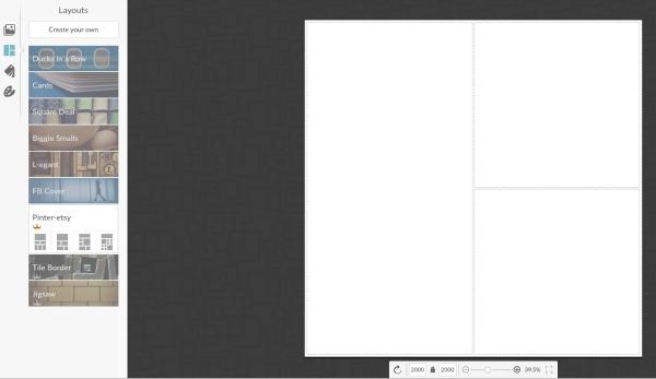 画像変種フリーソフト