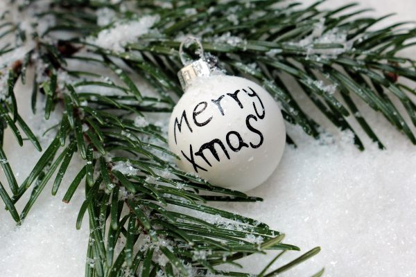 christmas-font-free